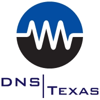 DNS Texas Hosting - Name Servers For Hosted Domains