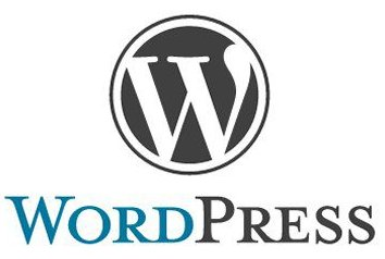 Prove Your Humanity Login Feature In Wordpress Dns Texas